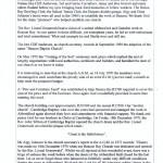 BBC History 25th Anniv0002-page-001