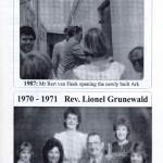 BBC History 25th Anniv0006-page-001