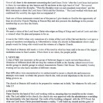 BBC History 25th Anniv0007-page-001