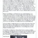 BBC History 25th Anniv0009-page-002