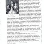 BBC History 25th Anniv0010-page-001